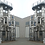Thumbnail: Вакуум выпарная установка Poseidon 3D TVR 2000 кг в час