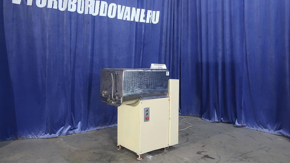 Фаршемешалка МШ-1 с объемом дежи 150л