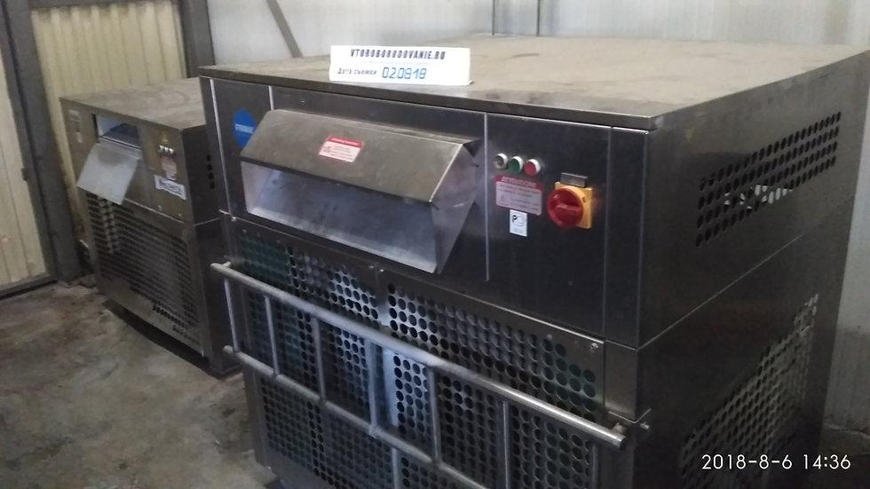 Льдогенератор чешуйчатого льда F 1500