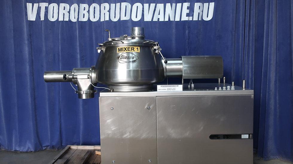 Миксер универсальный V 250 Diosna