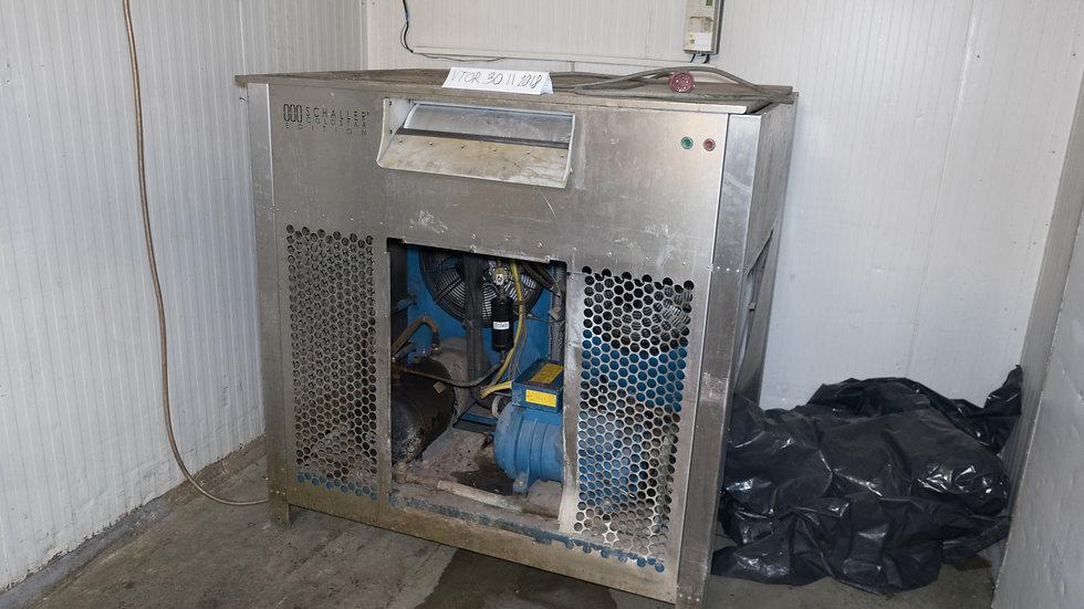 Льдогенератор Coldstar 3000