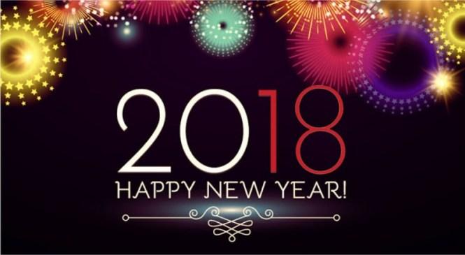 new-year-1