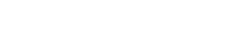 White Cen Ji Wording Logo-01.png
