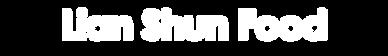 White Lian Shun Wording Logo-01.png