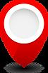 pinpng.com-map-pin-png-369517.png