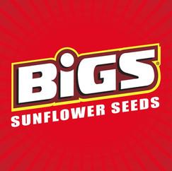 bigs-sunflower-seeds.jpg
