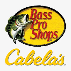 321-3213681_bass-pro-shops-cabelas-logo-