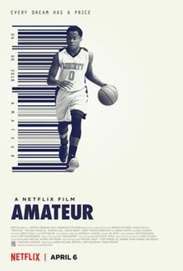 Amateur_(2018_film).png