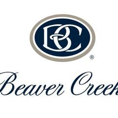 beaver-creek-resort-logo-practical-ideas