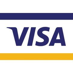 visa-pos-eng-800x400.jpg