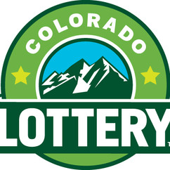 ColoradoLottery-GDT-102318-1.jpg