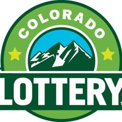 ColoradoLottery-GDT-102318-1.jpg