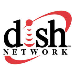 1024px-Original_Dish_Network_logo.svg.pn