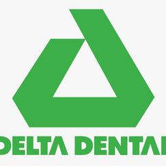 152-1523709_delta-dental-logo-png-transp