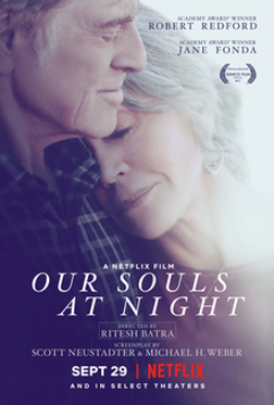 Our_Souls_at_Night_(film).png