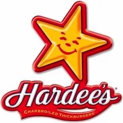 Hardees_Star.webp