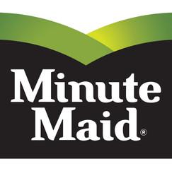 Minute-Maid-logo-1.jpg