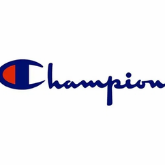 Champion-logo-001.jpg.webp