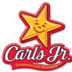 Carl_s_Jr_-logo-2443A114F7-seeklogo.com.