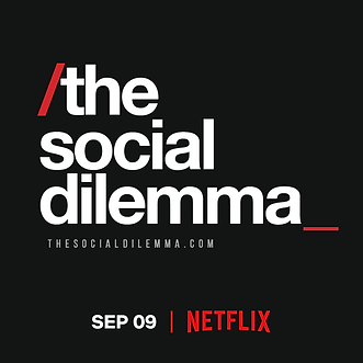 The+Social+Dilemma+Coming+Soon.png