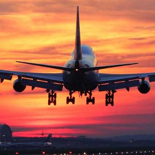 טיסות מומלצות לניו יורק