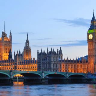 לונדון.jpg