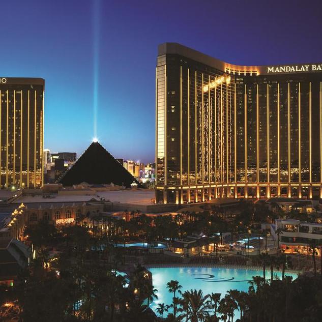 מבצעים על בתי מלון לאס וגאס.jpg