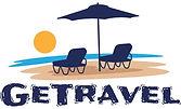 Getravel Logo