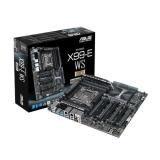 ASUS X99-E WS/USB3.1 Intel Socket 2011-v3 Core i7 Processors Mother Board