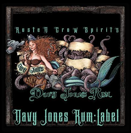Davy Jones Rum label.png