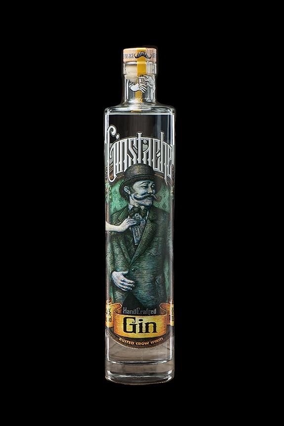 bottle cutout.png