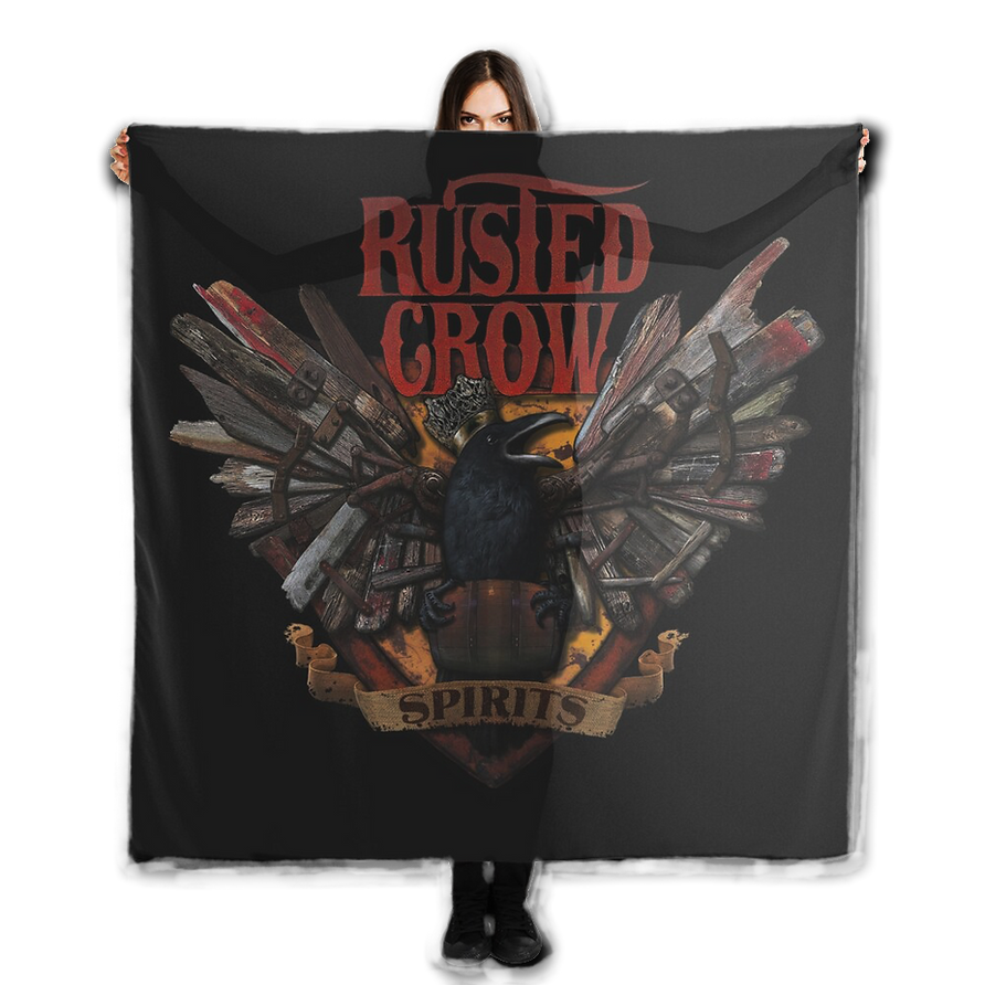 RCS scarf.png