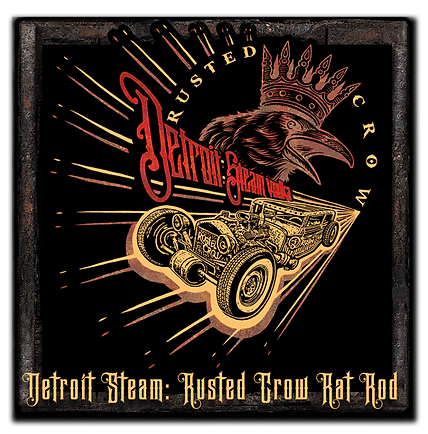 Detroit Steam Rusted Crow Rat Rod.png