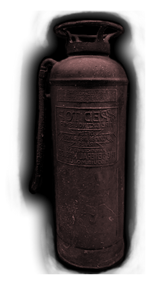 extinguisher 1b.png