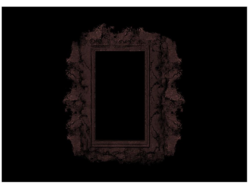 GINGER DEVIL frame.png