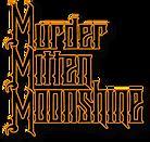 Murder Mitten logo.png