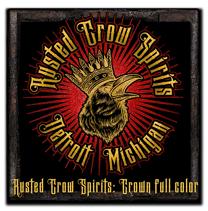 Rusted Crow Crown full Color.png