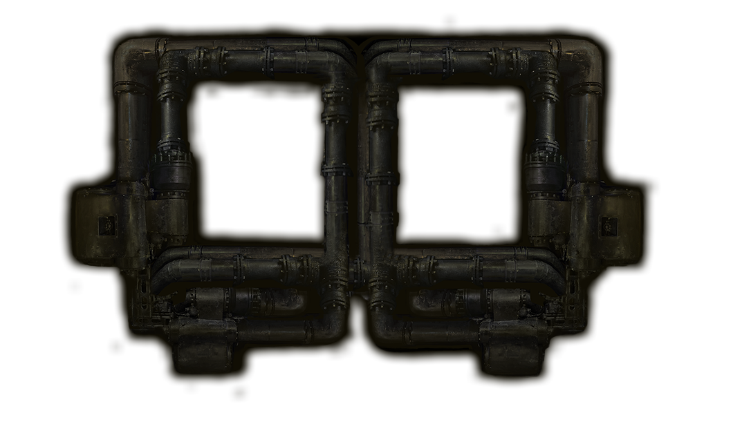 MASTER 3 RB pipes frame.png
