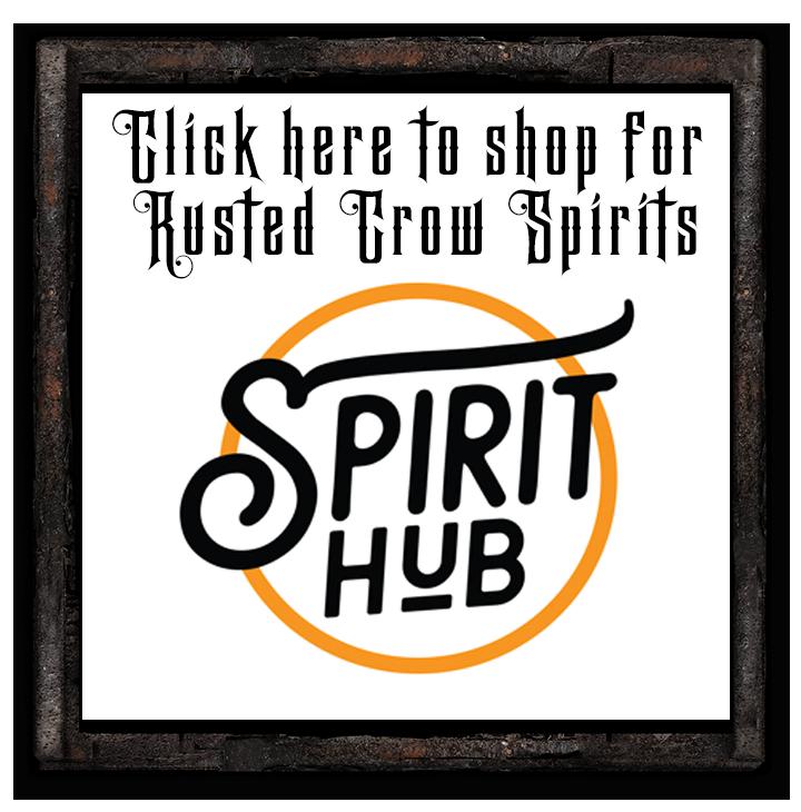 Spirit Hub button.png