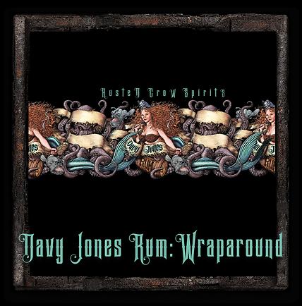 Davy Jones Rum Wraparound.png