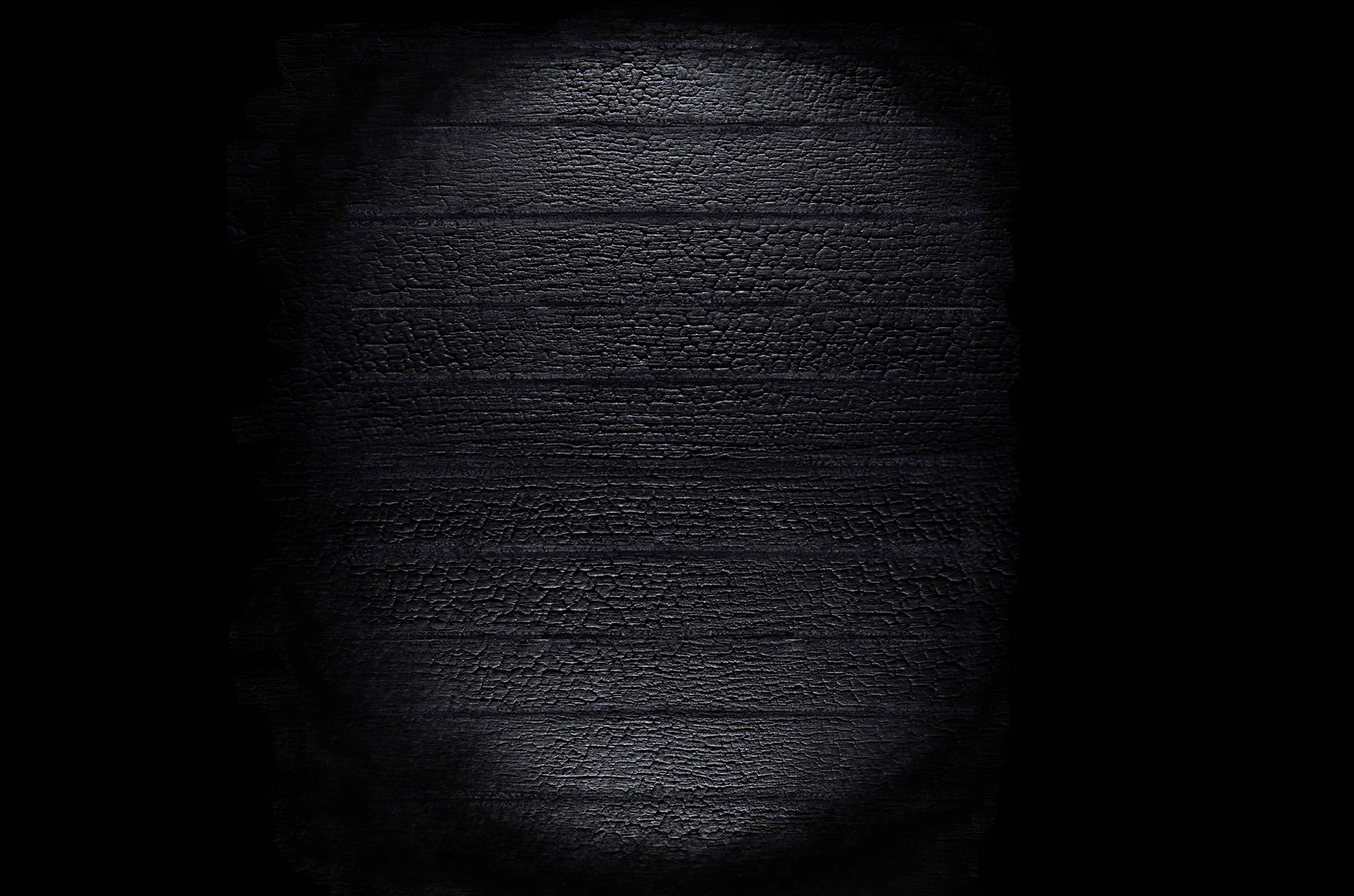 charred background2.jpg