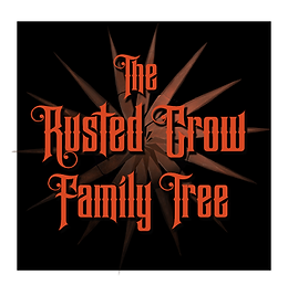 the rusted crow family tree button.png