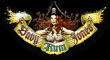 Davy Jones Rum logo.png