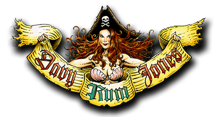 Davy Jones Rum logo.png
