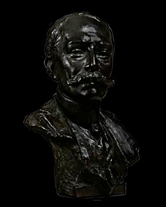 stache sculpt 5.png