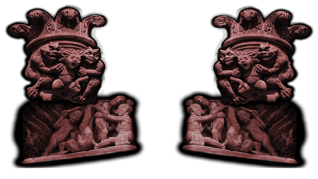 MASTER hell sculpture.png