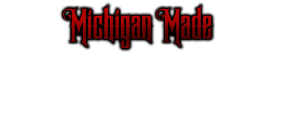 michigan made.png