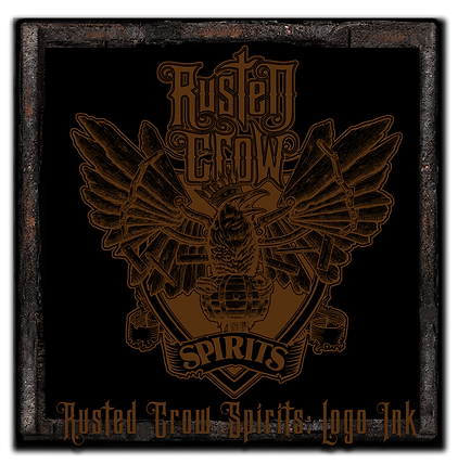 Rusted Crow Logo Ink.png