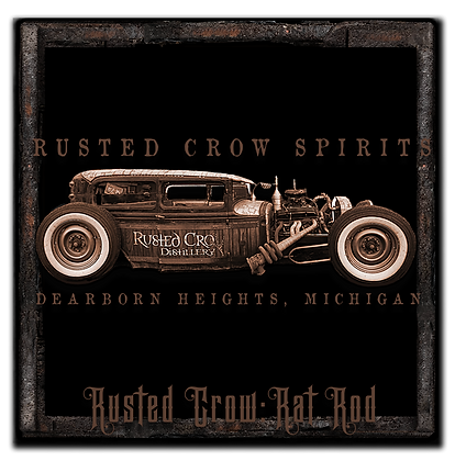 Rusted Crow Rat Rod.png