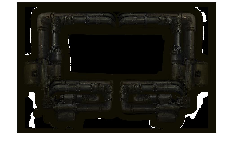 SUPERMASTER2 RB pipes frame.png